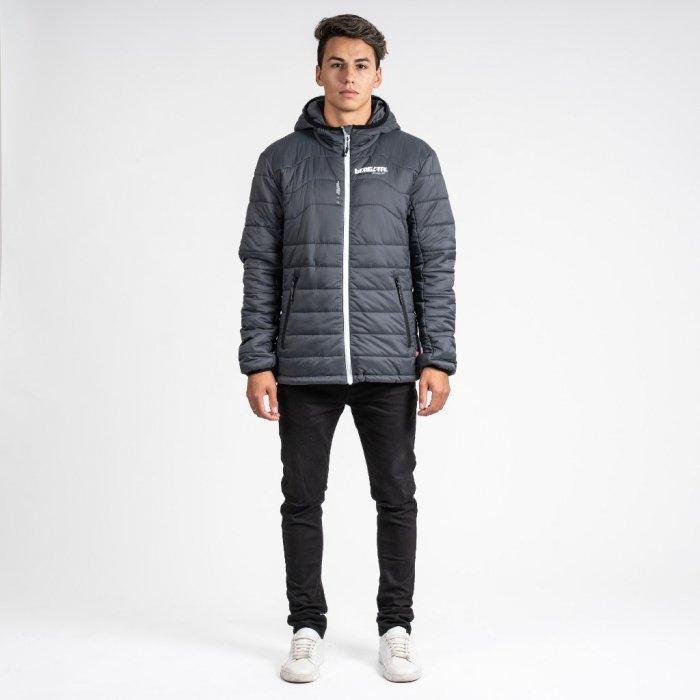 Bergaffe-Explorer-Hood-Primaloft-Jacket-Grey-01