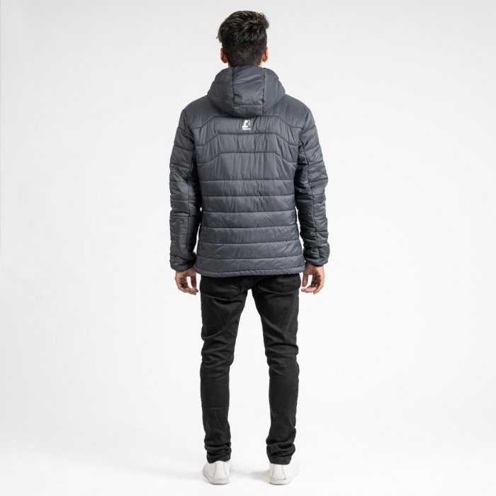 Bergaffe-Explorer-Hood-Primaloft-Jacket-Grey-03