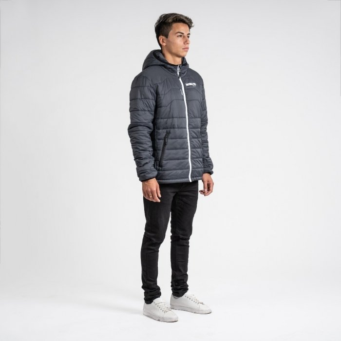Bergaffe-Explorer-Hood-Primaloft-Jacket-Grey-04