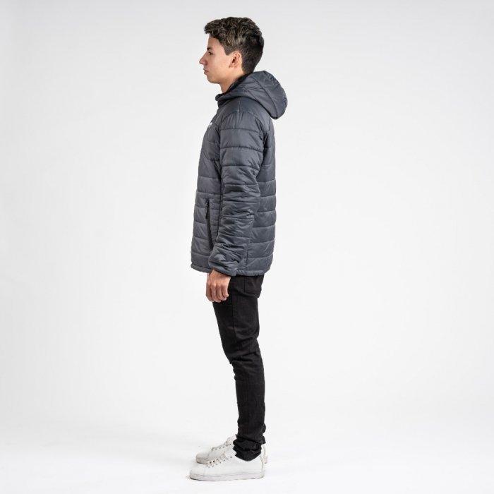 Bergaffe-Explorer-Hood-Primaloft-Jacket-Grey-02