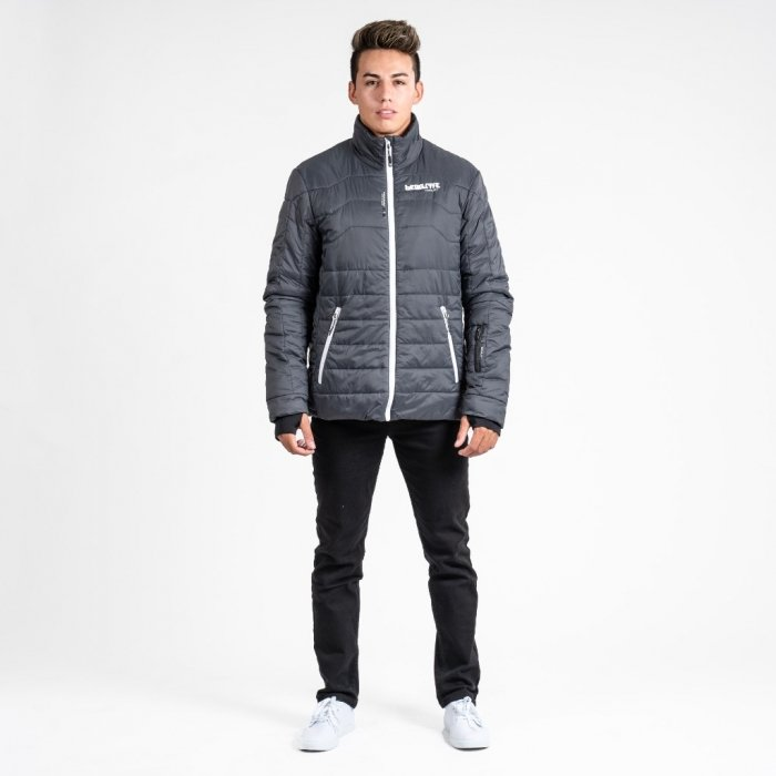 Bergaffe-Explorer-Superior-Primaloft-Jacket-Grey-001