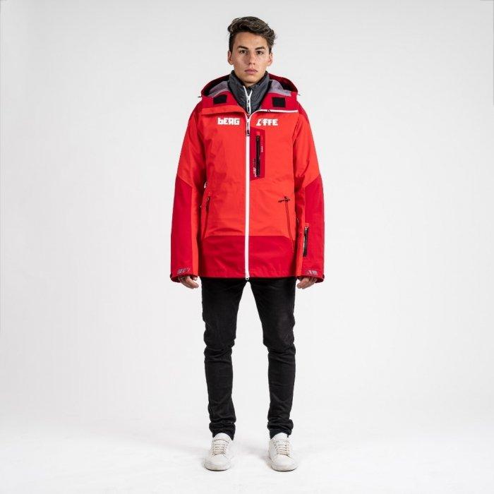 Bergaffe-Ultimate-Active-Sympatex-Jacket-Red-01