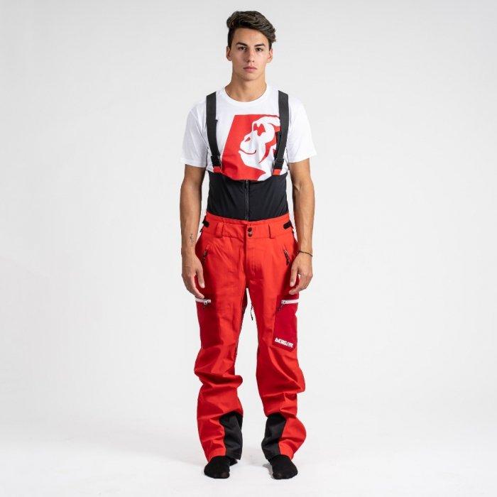 Bergaffe-Ultimate-Active-Sympatex-Pant-Red-001