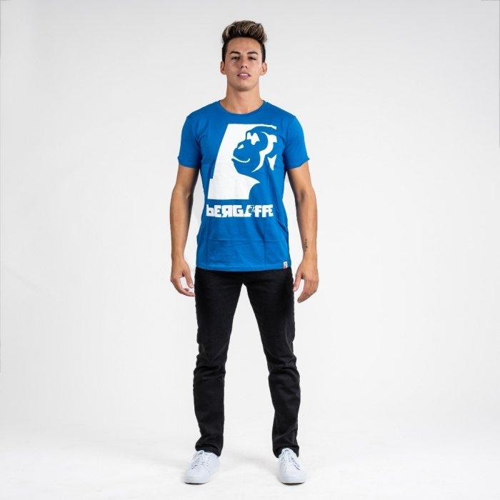 Bergaffe-Tshirt-Blue-01
